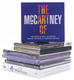1288: The Beatles Paul McCartney CD & DVD Collection