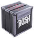 1342: Rush 2011 Complete Set of Sector 1, 2 & 3 CD Box Sets