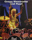 Gregg Bissonette 1986 - 2013 Rare Poster, CD & DVD Lot