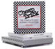 1384: Cheap Trick 2006 - 2012 CD, Blu-Ray & DVD Collection