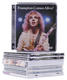 1402: Peter Frampton 1996 - 2004 Unique 'Frampton Comes Alive!' CD Collection