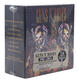 1410: Guns N' Roses 2011 Sealed 9-CD China Box Set