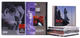 1422: Meat Loaf 1993 - 2008 Lot of 8 Collectible CDs & DVDs