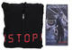 1424: Megadeth 2016 Dystopia Ltd. Ed. CD Box Set & Zippered Hoodie Lot