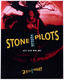 Stone Temple Pilots 2017 Official 'Core' 25th Anniversary Lithograph