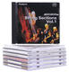 Orchestra & Classical Collection of 7 Sound Library Samples CDs