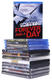 Hard-Rock, Grunge & Heavy-Metal DVD / Blu-Ray Collection
