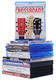 Rock Festival & Concert Events Collection of 12 DVDs / Blu-Ray Discs