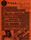 Metal Church The Mentors 1985 Ruthie's Inn East Bay Area Heavy-Metal Concert Handbill